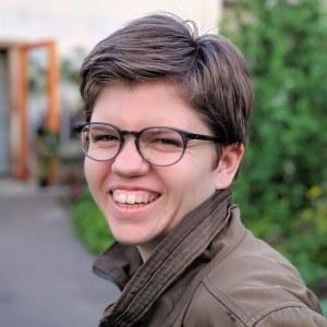 Laura Brandes 2019